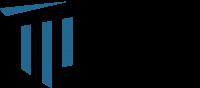 Accademia Juris Roma Logo