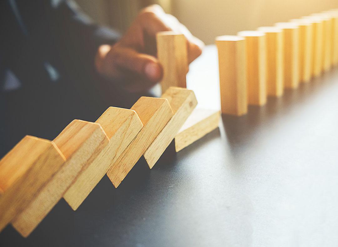 falencia-empresarial-principal-lista-cursos-presenciais